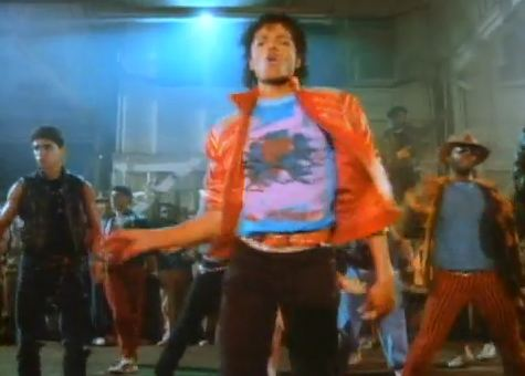 Michael Jackson-Beat It06.jpg